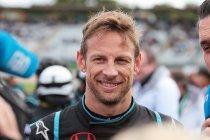 Jenson Button keert terug naar Williams