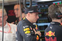 Max Verstappen heeft geen interesse in F1 Esports Virtual Grand Prix