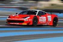FIA geeft Ferrari 458 meer lucht – klaagzang Audi blijft zonder gevolg