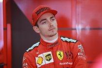 Leclerc geïnteresseerd in 24 Uur van Le Mans door terugkeer Ferrari