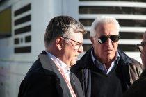 Aston Martin F1 hoopt op enkele overwinningen in eerste seizoen