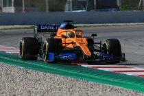 Australië: McLaren trekt zich terug - GP gaat voorlopig door