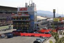 Spanje: Duizend abonnees toegelaten op het circuit voor Grote Prijs van Spanje