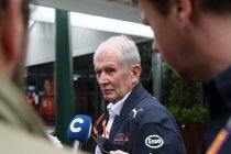 """Helmut Marko: """"F1-seizoen begint met dubbele race in Oostenrijk"""""""