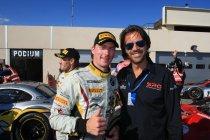 Nürburgring 1000 km: Maxime Martin dan toch aan de start met Marc VDS