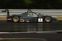 Belcar: Art Racing opnieuw aan de start met de Wolf GB08