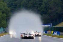 Voorlopige kalender 2021 met Spa en nieuwkomer Monza