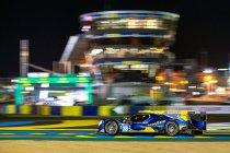 24H Le Mans: De trainingen in beeld gebracht