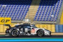 6H Spa: Alessio Picariello met Dempsey-Proton Racing