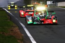 Timing New Race Festival op Circuit Zolder gekend