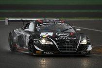1000km Nürburgring: Audi krijgt duwtje in de rug voor beslissende wedstrijd – WRT wijzigt line-up