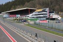 Franco Fun Festival: De VW Fun Cup eindelijk weer naar Spa-Francorchamps