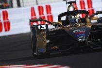 DS Techeetah blijft in Formule E ondanks afgesprongen deal