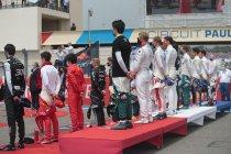 Formula 1: Drive To Survive komt in 2022 terug voor seizoen vier