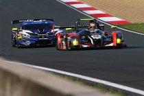 24H Zolder: Gekende namen bij T2 Racing