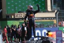 GP Nederland: Het weekend in beeld gebracht
