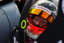Bahrein: Charles Milesi en Laurents Hörr aanwezig tijdens FIA WEC rookie test