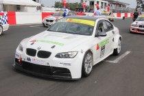 24H Zolder: De Belcar Skylimit Sprint Cup in beeld gebracht