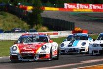 Autosport.be zet schouders onder BRCC Junior Trophy 2014