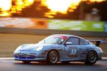 24H Zolder: PG Motorsport met twee wagens op zoek naar algemene overwinning
