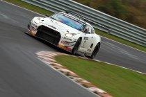 VLN 3: Buncombe zet Nissan GT-R voor het eerst op pole – Belgen buiten top 10