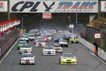 Race Promotion Night: Nabeschouwing op de seizoensafsluiter te Circuit Zolder