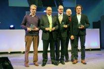 Autosport.be jaaroverzicht - Stint 24: Belgian Historic en Youngtimer Cup kent een succesvol seizoen