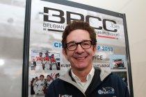 BRCC persvoorstelling: Dertigtal wagens verwacht bij aftrap seizoen