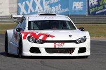 G6 V6 Cup: Voorlopige stand van zaken door organisatie