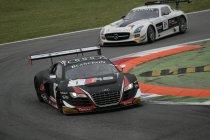 Monza: Audi en WRT aan kop in prekwalificatie