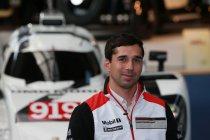 Interview: Neel Jani over zijn droomjob bij Porsche en het winnen van Le Mans