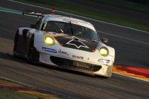 ProSpeed strikt Jeroen Bleekemolen voor tweede wagen 24H Le Mans
