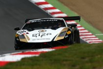 Brands Hatch: Hoe David Goliath versloeg (+ Video)