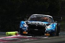 Ecurie Ecosse bevestigt terugkeer naar Pro-Am Cup