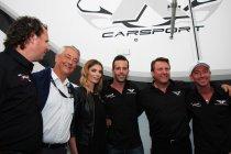 Heinz Car Performance organiseert eerste Dreamcar meet & greet ter gelegenheid van de Belgian Masters