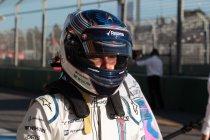 Australië: Twijfels over deelname aan race van Valtteri Bottas (Update)