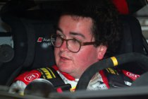 Enzo Ide opnieuw in Blancpain Sprint Series