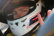 24H Spa: Marc VDS snelste in chaotische ochtendsessie