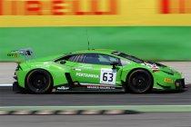 Red Bull Ring: Grasser Racing Team bevestigt rijderspaar