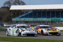 6H Silverstone: De kwalificaties in beeld gebracht