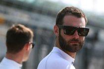 Shane Van Gisbergen verlaat McLaren GT - Bathurst 12H met Mercedes