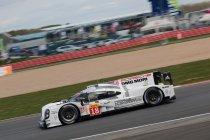 Porsche veilt Porsche 919 Hybrid voor goede doel