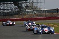 6H Silverstone: De wedstrijd in beeld gebracht