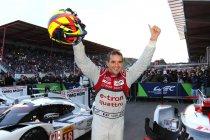 6H Spa: De generale repetitie voor Le Mans in beeld gebracht (Deel 2)