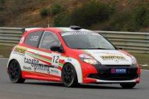 Belgian Open Races: Beelden uit de wedstrijd (Update)