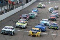 """Raceway Venray na Euro NASCAR: """"Belangrijk om juiste doelgroep aan te spreken"""""""