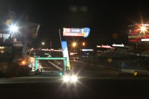 24H Le Mans: Impressie van dag 1