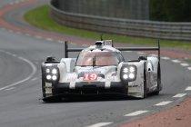 24H Le Mans: De laatste uren in beeld gebracht