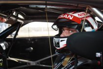 Bahrein: Wolfgang Reip maakt LMP2-debuut op Greaves Motorsport Zytek-Nissan