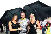 Bas Leinders naar McLaren